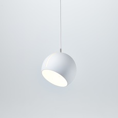 Tilt globe jjoo design nyta tilt globe 1 1 1 luminaire lighting design signed 22713 thumb