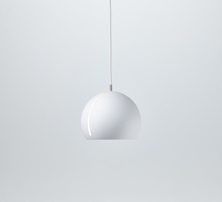 Tilt globe jjoo design nyta tilt globe 1 1 1 luminaire lighting design signed 22714 product