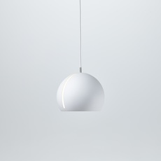 Tilt globe jjoo design nyta tilt globe 1 1 1 luminaire lighting design signed 22714 thumb