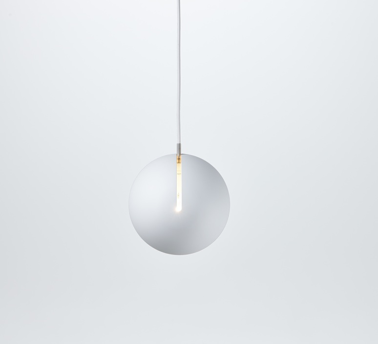 Tilt globe jjoo design nyta tilt globe 1 1 1 luminaire lighting design signed 22715 product