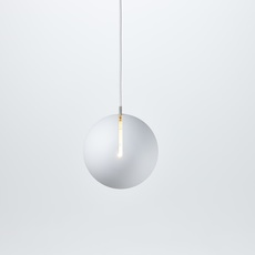 Tilt globe jjoo design nyta tilt globe 1 1 1 luminaire lighting design signed 22715 thumb