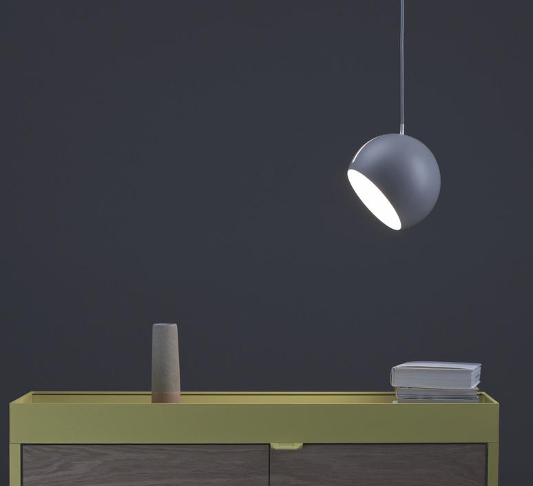 Tilt globe jjoo design nyta tilt globe 3 3 6 luminaire lighting design signed 22703 product