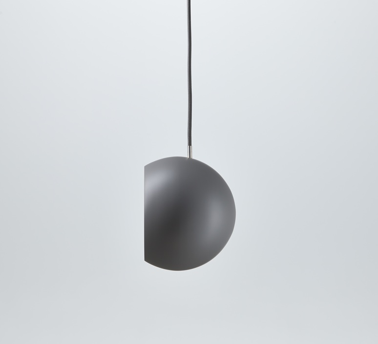 Tilt globe jjoo design nyta tilt globe 3 3 6 luminaire lighting design signed 22704 product