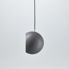 Tilt globe jjoo design nyta tilt globe 3 3 6 luminaire lighting design signed 22704 thumb