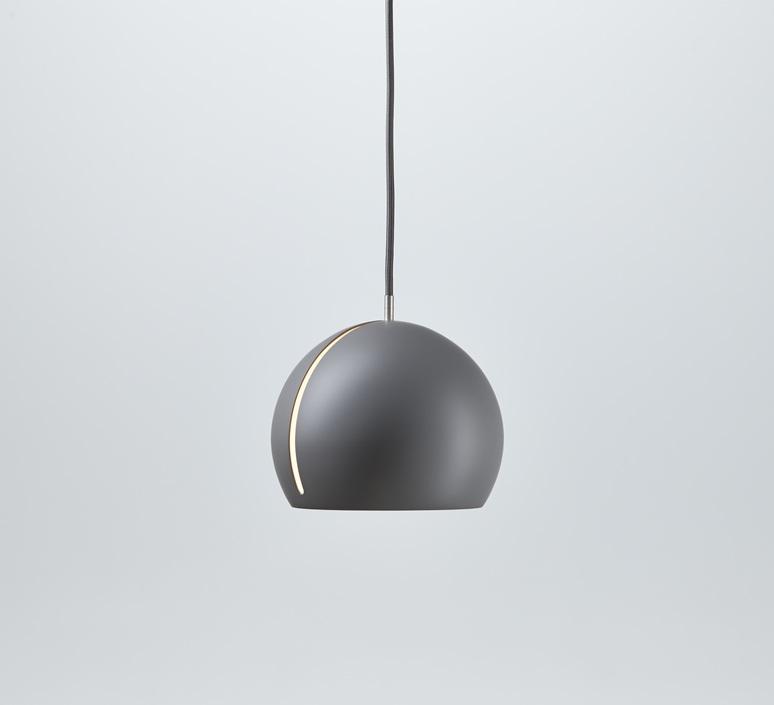 Tilt globe jjoo design nyta tilt globe 3 3 6 luminaire lighting design signed 22705 product