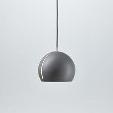 Tilt globe jjoo design nyta tilt globe 3 3 6 luminaire lighting design signed 22705 thumb
