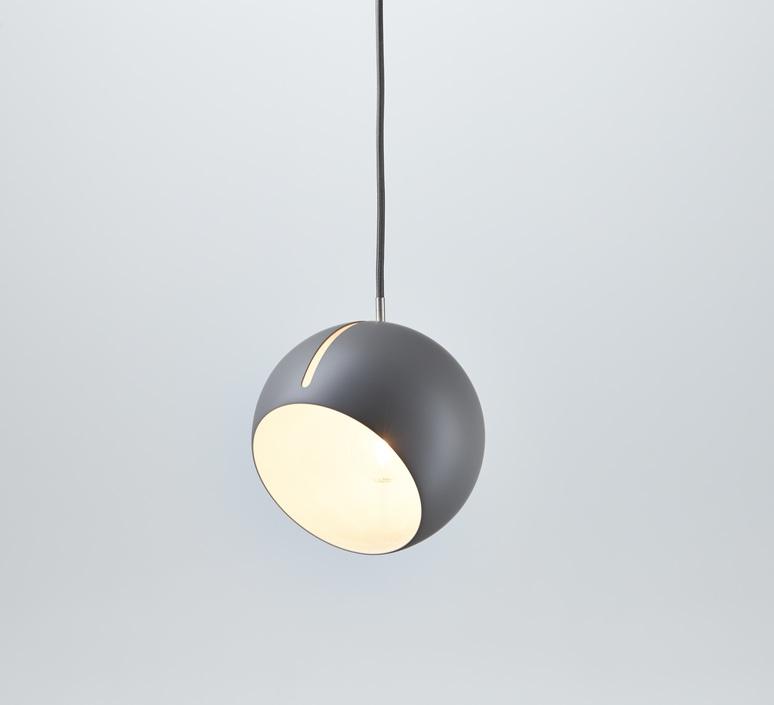 Tilt globe jjoo design nyta tilt globe 3 3 6 luminaire lighting design signed 22706 product