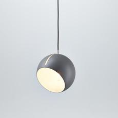 Tilt globe jjoo design nyta tilt globe 3 3 6 luminaire lighting design signed 22706 thumb