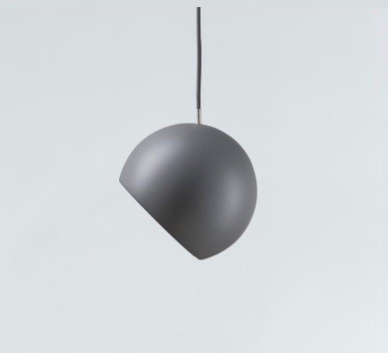Tilt globe jjoo design nyta tilt globe 3 3 6 luminaire lighting design signed 22707 product