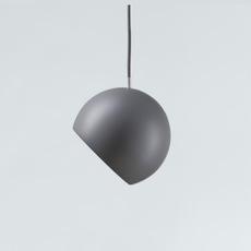 Tilt globe jjoo design nyta tilt globe 3 3 6 luminaire lighting design signed 22707 thumb