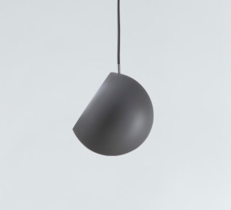 Tilt globe jjoo design nyta tilt globe 3 3 6 luminaire lighting design signed 22708 product