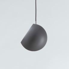 Tilt globe jjoo design nyta tilt globe 3 3 6 luminaire lighting design signed 22708 thumb