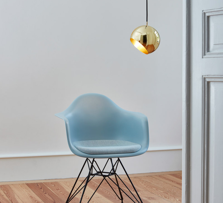 Tilt globe jjoo design nyta tilt globe 1 1 1 luminaire lighting design signed 38352 product