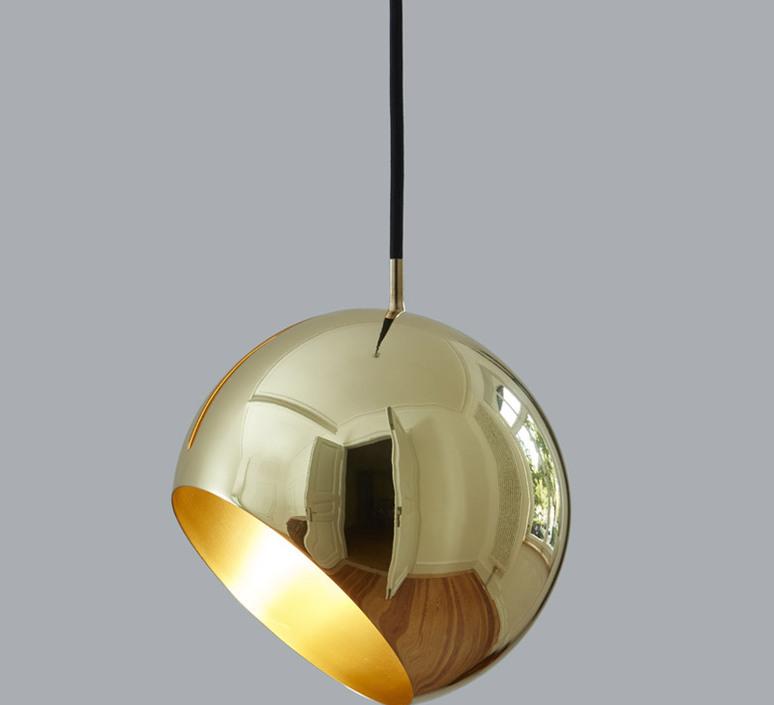 Tilt globe jjoo design nyta tilt globe 1 1 1 luminaire lighting design signed 38354 product