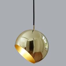 Tilt globe jjoo design nyta tilt globe 1 1 1 luminaire lighting design signed 38354 thumb