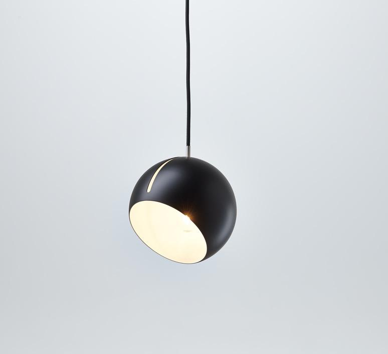 Tilt globe jjoo design nyta tilt globe 2 2 2 luminaire lighting design signed 22717 product
