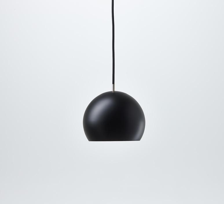 Tilt globe jjoo design nyta tilt globe 2 2 2 luminaire lighting design signed 22718 product
