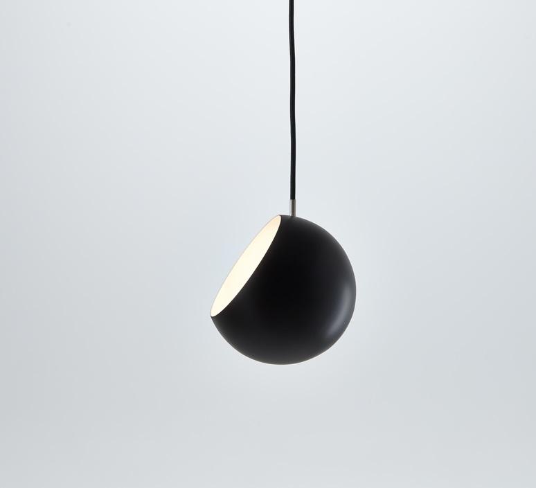 Tilt globe jjoo design nyta tilt globe 2 2 2 luminaire lighting design signed 22719 product