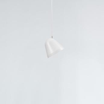 Suspension tilt s blanc o18cm h16cm nyta normal