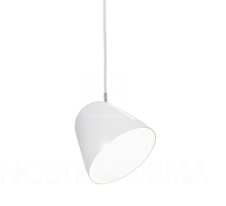 Tilt s jjoo design nyta tilt s 1 1 8 luminaire lighting design signed 65120 product