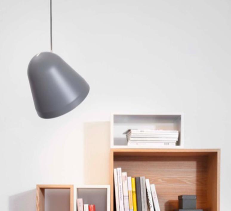 Tilt s jjoo design nyta tilt s 3 3 6 luminaire lighting design signed 22678 product