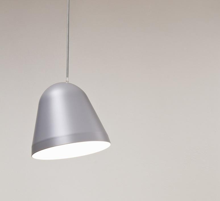 Tilt s jjoo design nyta tilt s 3 3 6 luminaire lighting design signed 22679 product