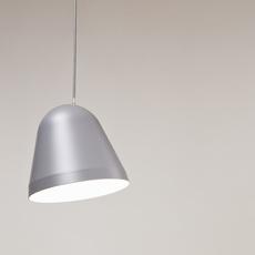 Tilt s jjoo design nyta tilt s 3 3 6 luminaire lighting design signed 22679 thumb