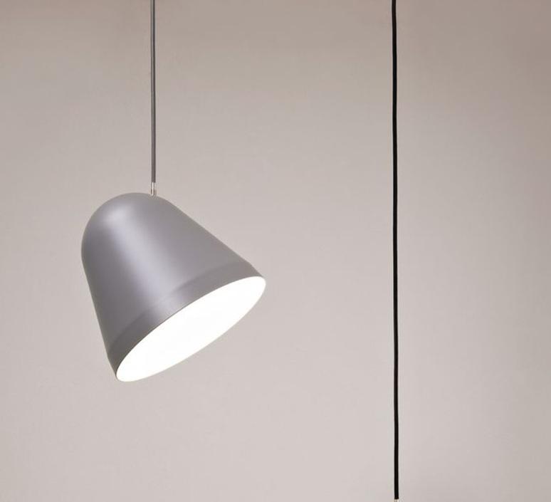 Tilt s jjoo design nyta tilt s 3 3 6 luminaire lighting design signed 22680 product