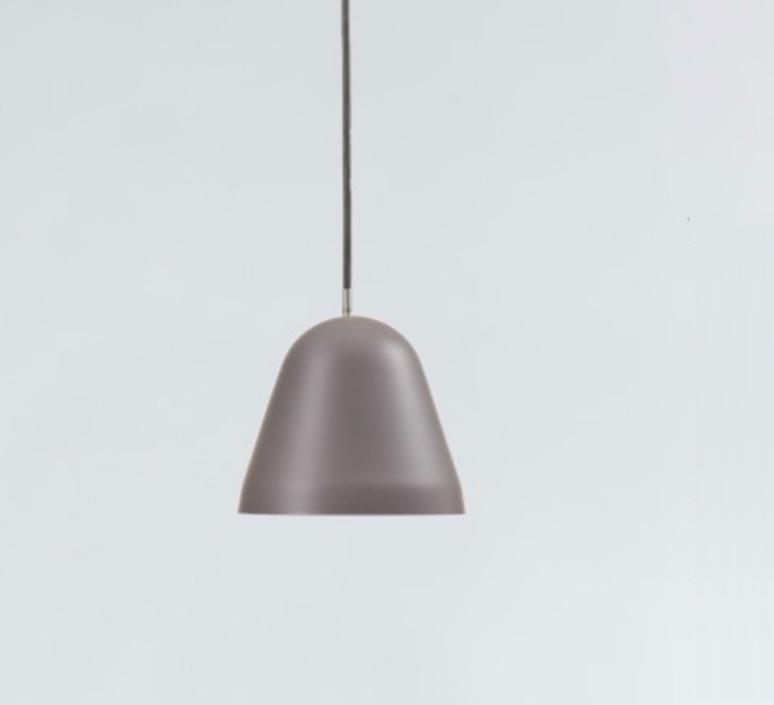 Tilt s jjoo design nyta tilt s 3 3 6 luminaire lighting design signed 22684 product