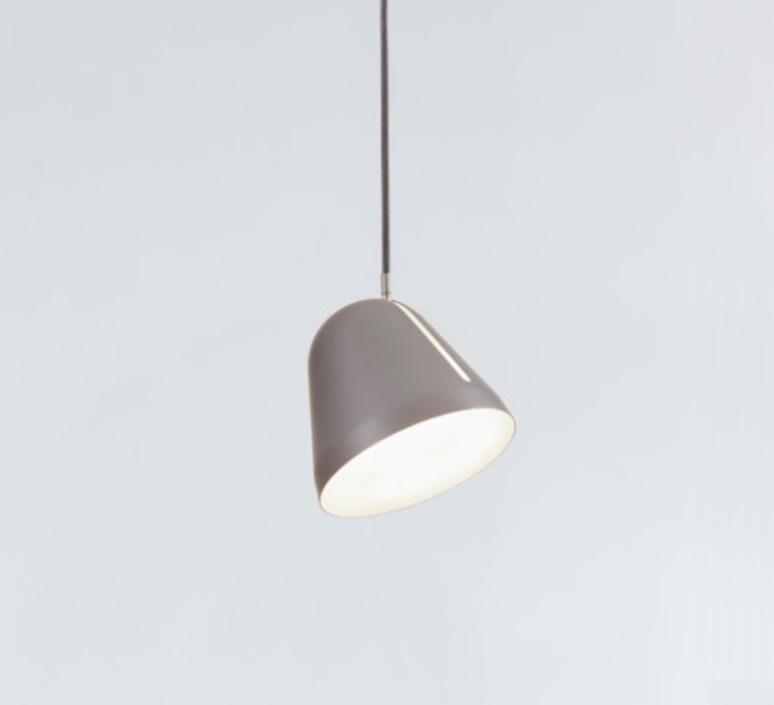 Tilt s jjoo design nyta tilt s 3 3 6 luminaire lighting design signed 22685 product