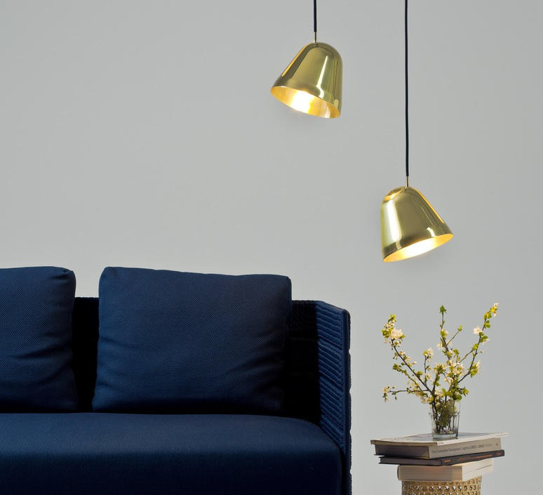Tilt jjoo design nyta tilt s brass 1 1 1 luminaire lighting design signed 22693 product