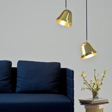 Tilt jjoo design nyta tilt s brass 1 1 1 luminaire lighting design signed 22693 thumb