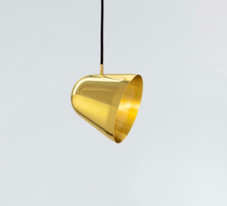 Tilt jjoo design nyta tilt s brass 1 1 1 luminaire lighting design signed 22694 product
