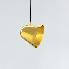 Tilt jjoo design nyta tilt s brass 1 1 1 luminaire lighting design signed 22694 thumb