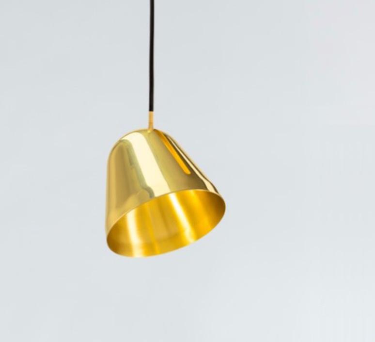 Tilt jjoo design nyta tilt s brass 1 1 1 luminaire lighting design signed 22695 product