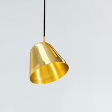 Tilt jjoo design nyta tilt s brass 1 1 1 luminaire lighting design signed 22695 thumb