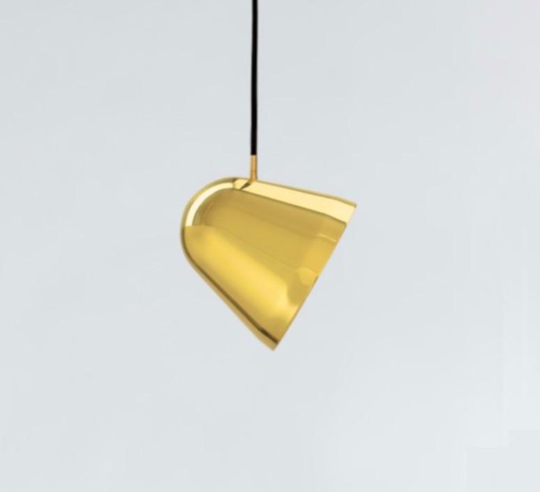 Tilt jjoo design nyta tilt s brass 1 1 1 luminaire lighting design signed 22696 product