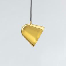 Tilt jjoo design nyta tilt s brass 1 1 1 luminaire lighting design signed 22696 thumb