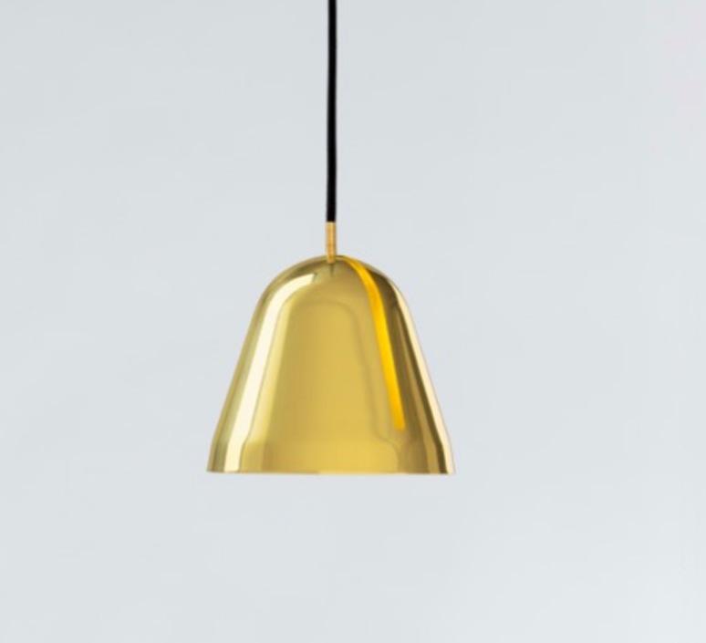 Tilt jjoo design nyta tilt s brass 1 1 1 luminaire lighting design signed 22697 product