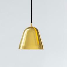 Tilt jjoo design nyta tilt s brass 1 1 1 luminaire lighting design signed 22697 thumb