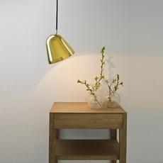 Tilt jjoo design nyta tilt brass 1 1 1 luminaire lighting design signed 22699 thumb
