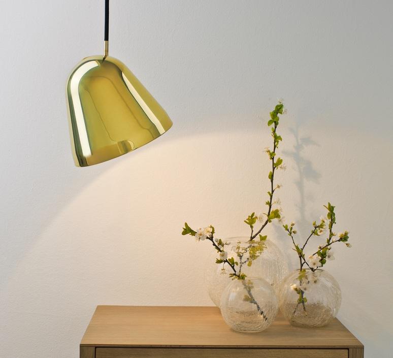 Tilt jjoo design nyta tilt brass 1 1 1 luminaire lighting design signed 22700 product