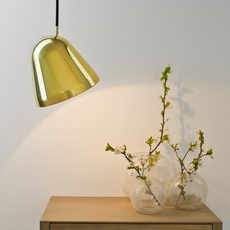 Tilt jjoo design nyta tilt brass 1 1 1 luminaire lighting design signed 22700 thumb