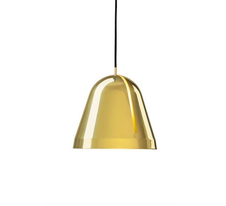 Tilt jjoo design nyta tilt brass 1 1 1 luminaire lighting design signed 22701 product