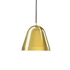 Tilt jjoo design nyta tilt brass 1 1 1 luminaire lighting design signed 22701 thumb