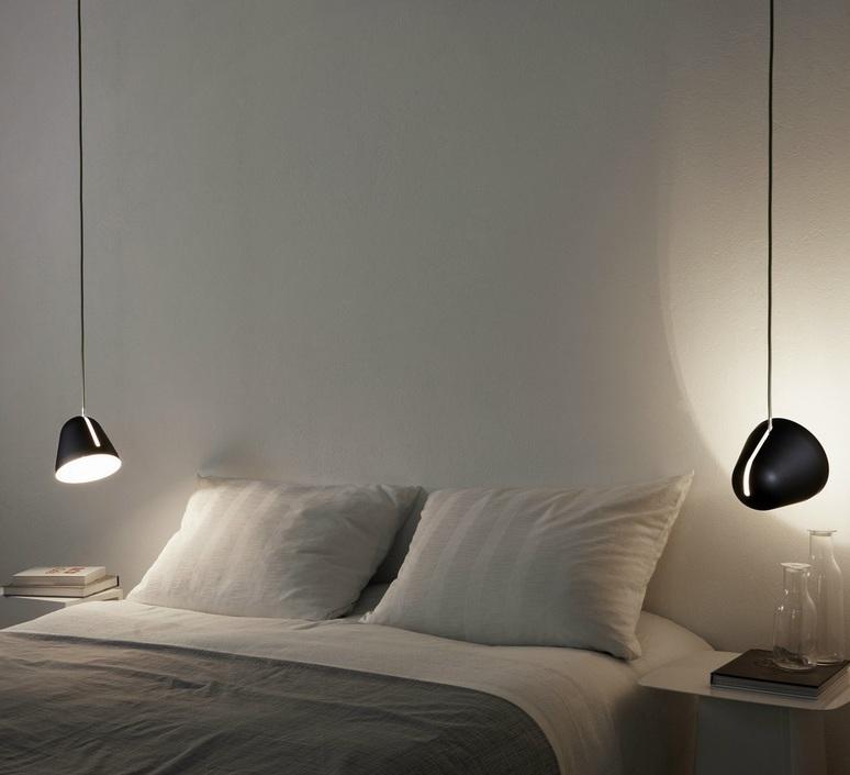 Tilt s jjoo design nyta tilt s 2 2 2  luminaire lighting design signed 22661 product