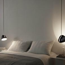 Tilt s jjoo design nyta tilt s 2 2 2  luminaire lighting design signed 22661 thumb