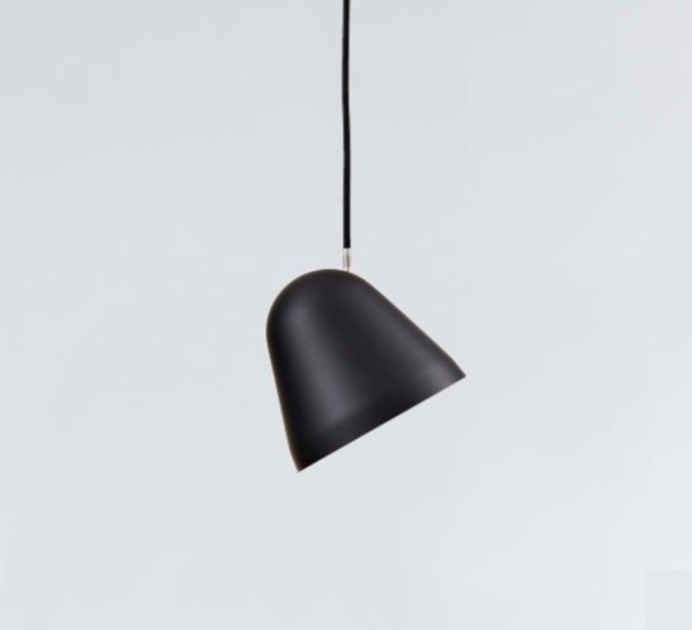 Tilt s jjoo design nyta tilt s 2 2 2  luminaire lighting design signed 22668 product
