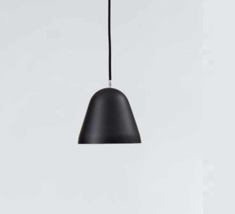 Tilt s jjoo design nyta tilt s 2 2 2  luminaire lighting design signed 22670 product