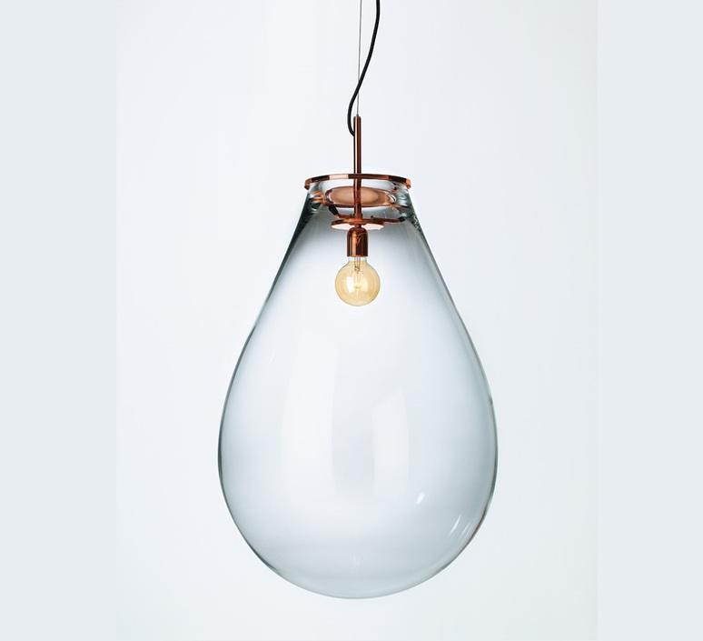 Tim 01 olgoj chorchoj  suspension pendant light  bomma  1 80 95100 1 00000 700 m  design signed 46622 product